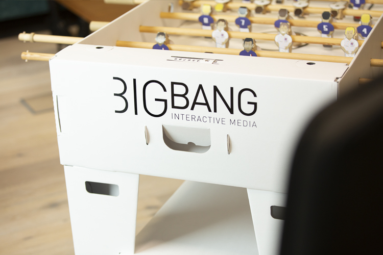 (Photo: Big Bang Interactive Media)