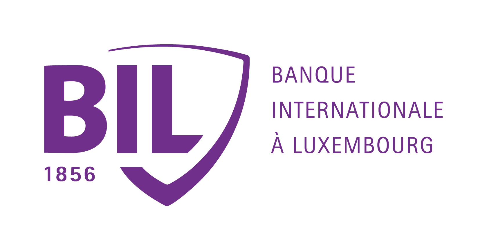 L'actuel logo, en place depuis 2012. (Crédit: Bil)