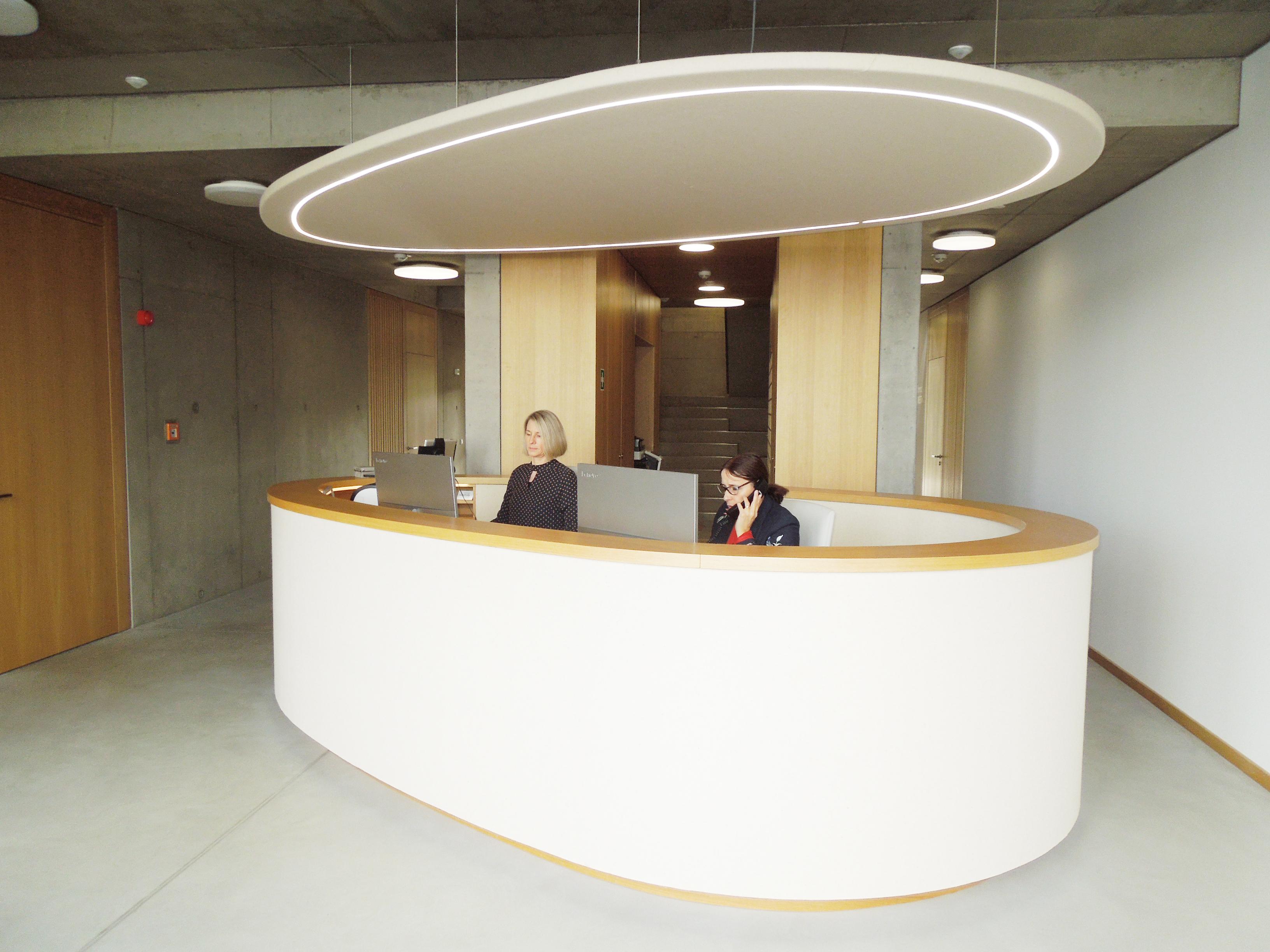 (Photo: Goblet Lavandier & Associés Ingénieurs-Conseils)