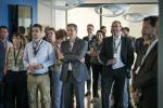 Networking Circle - Vins Italiens