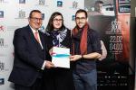 Ouverture de la 8e édition du festival LuxFilmFest