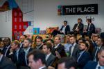 Conférence sur «Comment les Robo-advisors remodèleront-ils la gestion des actifs?»