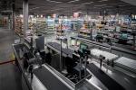 Après 17 mois de travaux, Cactus a inauguré le supermarché d'Howald entièrement rénové