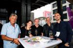Le jeudi 7 juin, le Technoport a fêté ses 20 ans d'incubation