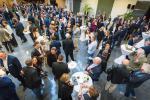50 ans SGI Luxembourg