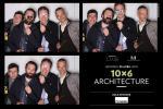 10x6 Architecture - Photobooth