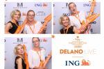 Delano Live - 05.07.2018