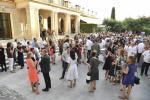 Vernissage Flux Feelings à Arles