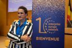 Sabrina Sagramola (Entreprise Europe Network)
