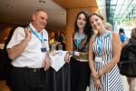 10e anniversaire de la création du consortium «Enterprise Europe Network»