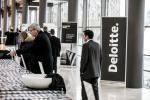 La Cross-border distribution conference a été organisée conjointement par Deloitte et Elvinger Hoss Prussen.