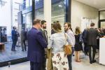 Conférence sur le thème de la compétitivité du droit luxembourgeois des sociétés par Legitech et présentation de la Revue Pratique de Droit des Affaires