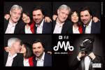 Media Awards - 01.02.18