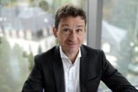 Guy Wagner, administrateur-directeur de la Banque de Luxembourg Investments