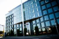 HSBC onboards new Luxembourg Sicav