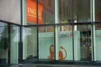 ING Luxembourg