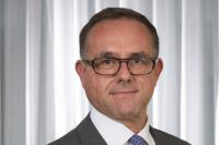 Marco Caldana, CEO of Farad Group.