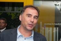 Philippe Lassine