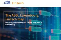 FinTech Map, le site de cartographie de l'ABBL