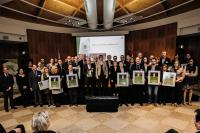 Prix luxembourgeois de la Qualité et de l'Excellence 2017