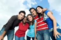 English speaking higher education offer in Luxembourg