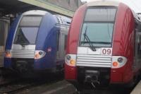 CFL - SNCF