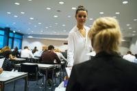 De nombreuses formations de la House of Training donnent accès à une certification.
