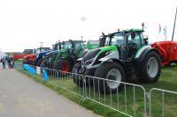 Foire agricole Libramont