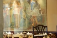 Brasserie Alfa