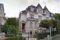 Banque Edmond de Rothschild (Europe)