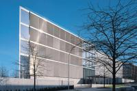 Unicredit Luxembourg