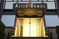 Alter Domus