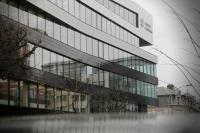 Dix titres, provenant de cinq émetteurs différents et pour une valeur de plus de cinq milliards d'euros sont déjà affichés sur ce nouvel espace dédié aux projets S&S.