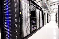 «Le plus grand allié du cybercriminel est la complaisance», rappelle Paul van Kessel, Global advisory cybersecurity leader chez EY.