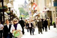 Malgré un plan d'action et une nouvelle législation, les différences de salaires entre hommes et femmes persistent toujours au Luxembourg en 2017.
