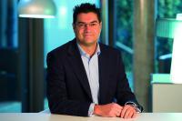 Nick Tabone, Deloitte Luxembourg