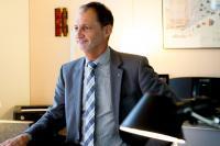 Marc Hemmerling ABBL