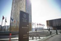 La Cour de justice de l'UE