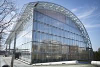 La Banque européenne d'investissement se positionne comme un des acteurs «publics» les plus actifs en matière de financement de l'économie circulaire.
