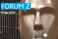 conférences-débats Forum Z