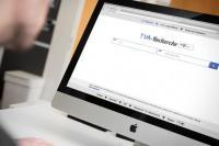 La polémique autour d'un moteur de recherche livrant des données personnelles de 76.000 assujettis luxembourgeois a été vive au cours du mois de février 2017.