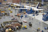 Bien que stratégique, l'alliance entre Boeing et Dassault Systèmes devrait prendre plusieurs années avant d'être totalement implémentée, notamment au sein des sous-traitants, selon le CEO de Saturne Technology.