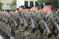 Armée