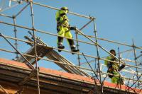 La grande majorité des ouvriers pourra profiter du congé collectif qui débute ce jeudi.