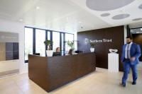 Northern Trust Luxembourg