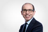 Pascal Delwit, politologue au sein du Centre d'étude de la vie politique (Cevipol) à l'Université libre de Bruxelles et spécialiste des partis de gauche en Europe.