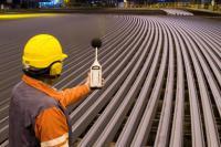 Entre mai et juin derniers, la production industrielle du Grand-Duché a progressé de 3,4%.