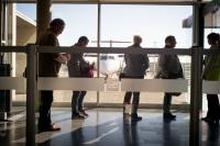 Aéroport du Findel