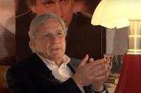 Jean-Marie Colombin, Slate
