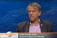Frans von der Dunk